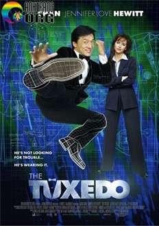BE1BB99-Vest-Tuxedo-The-Tuxedo-2002